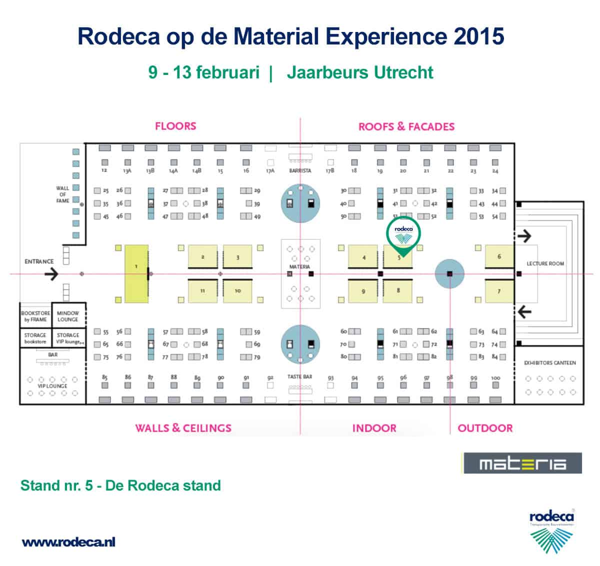 Rodeca-op-Material-Xperience