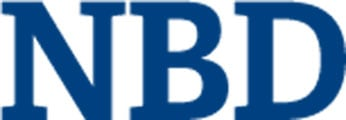 logo NBD Online