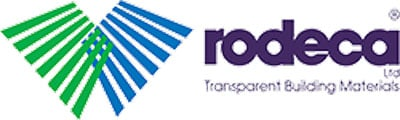logo Rodeca Ltd UK