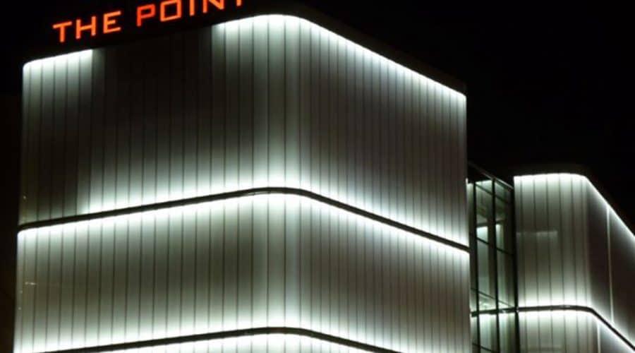 Rodeca Aanlichting en Verlichting