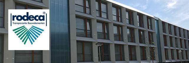 Rodeca-Breda-Study-Studio-Park-liftomkleding