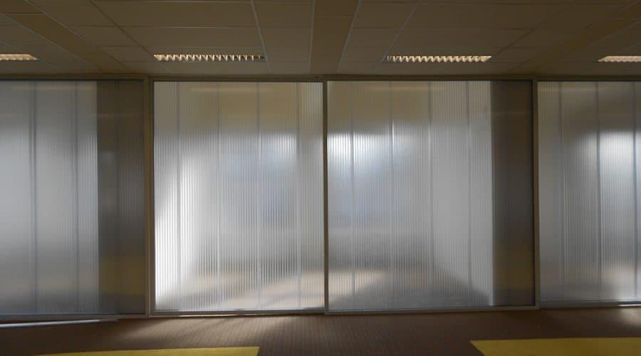 Rotterdam De Jonge Advocaten deuren plafonds schuifdeuren