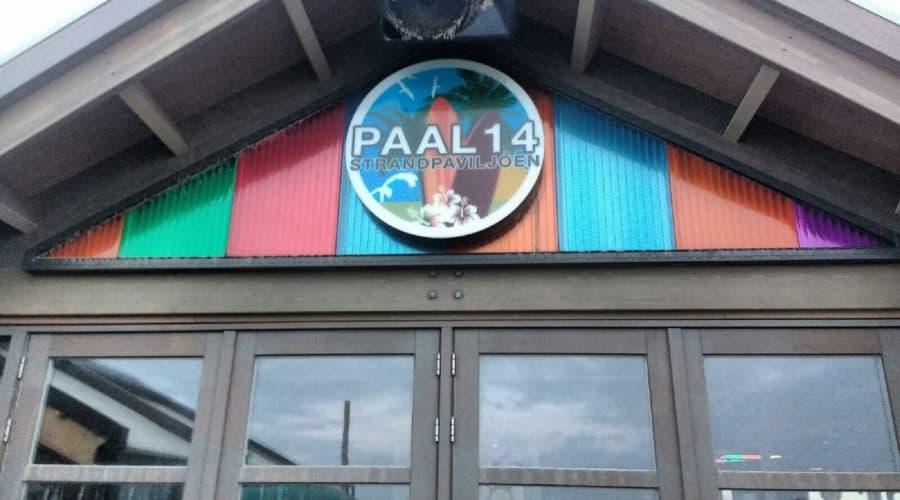 Rodeca-Katwijk-Paal14-gevelscheidend-gekleurde-panelen